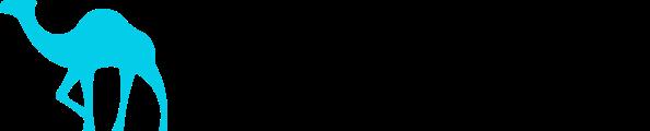 Qunar